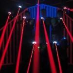 laserforceq