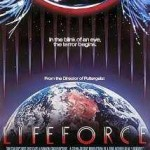 1985-lifeforce