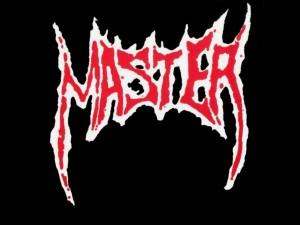 Master_1