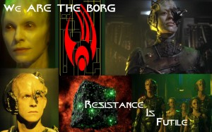 We-are-the-Borg-Voyager-themed-star-trek-voyager-10641260-2560-1600