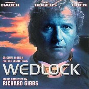 Wedlock++Original+Motion+Picture+Soundtrack