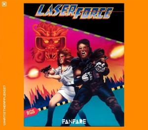 laser_force