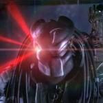 predator-laser