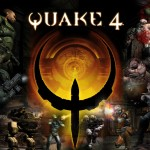 quake_4_game_wallpaper