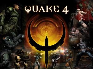 quake_4_game_wallpaper